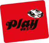 Play 99.5